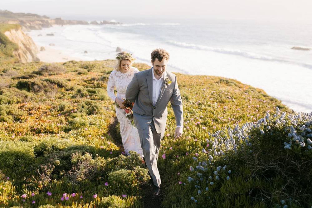 big-sur-elopement-california-adventure-wedding-photographer 196.JPG