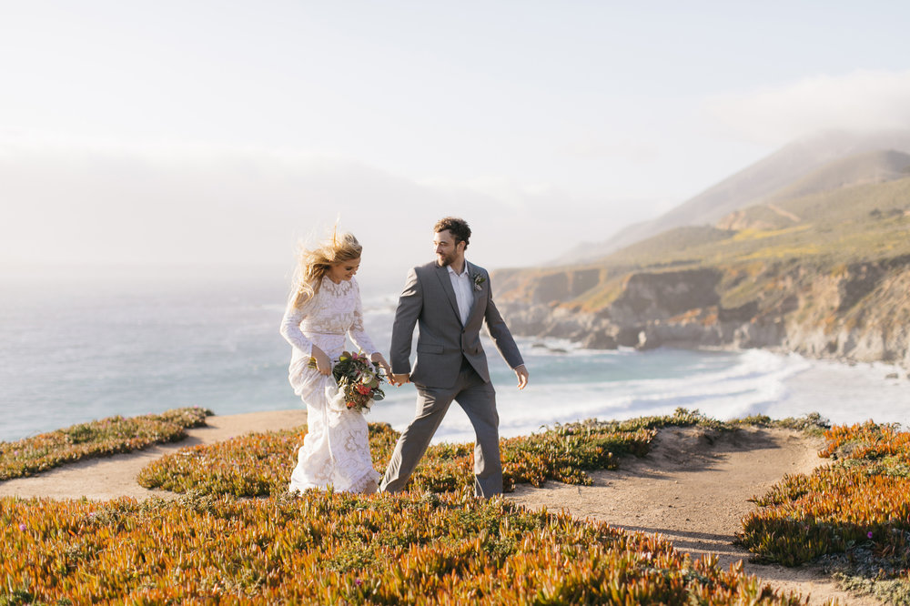 big-sur-elopement-california-adventure-wedding-photographer 209.JPG