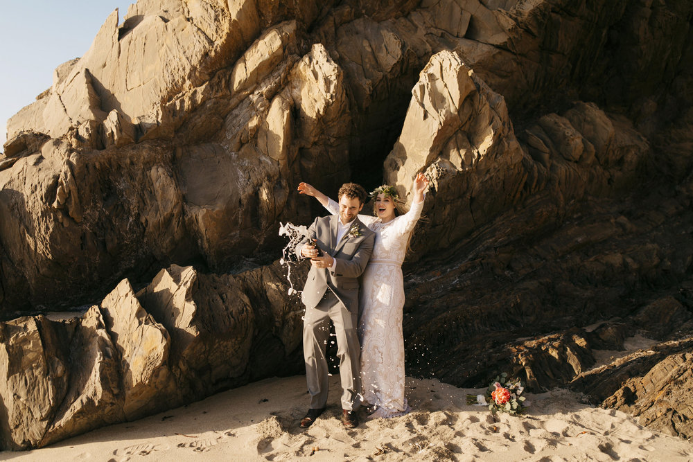 big-sur-elopement-california-adventure-wedding-photographer 246.JPG