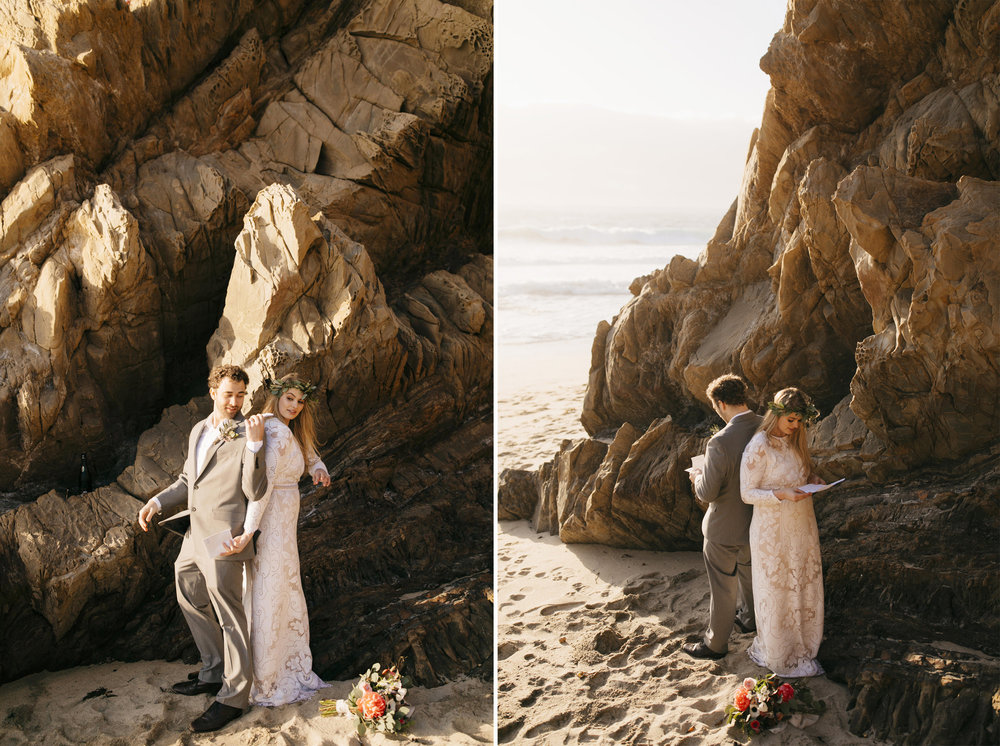 big-sur-elopement-california-adventure-wedding-photographer 254.JPG