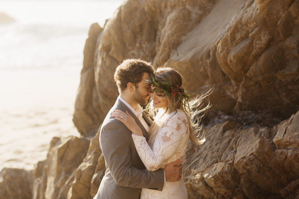 big-sur-elopement-california-adventure-wedding-photographer 277.JPG