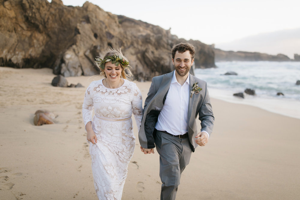 big-sur-elopement-california-adventure-wedding-photographer 301.JPG