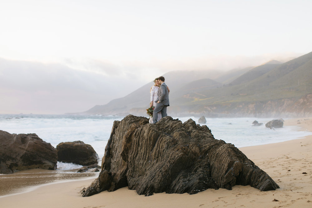 big-sur-elopement-california-adventure-wedding-photographer 332.JPG