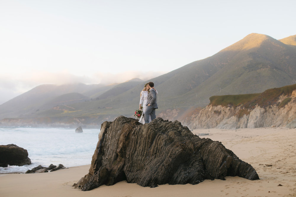 big-sur-elopement-california-adventure-wedding-photographer 335.JPG