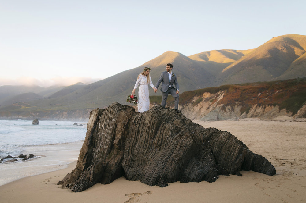 big-sur-elopement-california-adventure-wedding-photographer 336.JPG