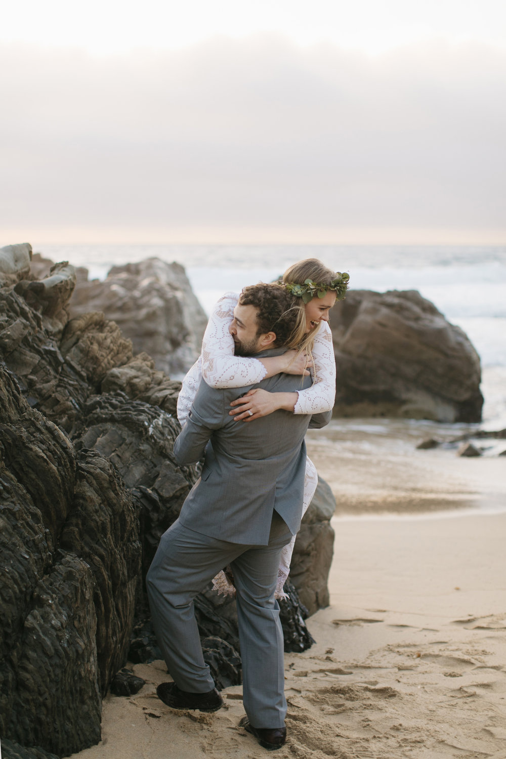big-sur-elopement-california-adventure-wedding-photographer 339.JPG