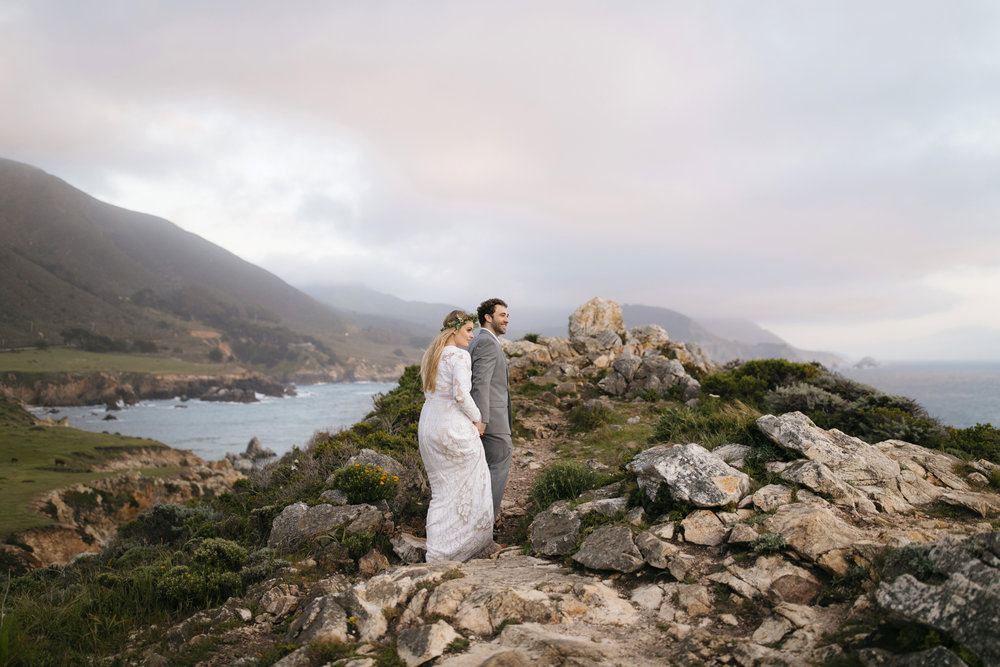 big-sur-elopement-california-adventure-wedding-photographer 358.JPG