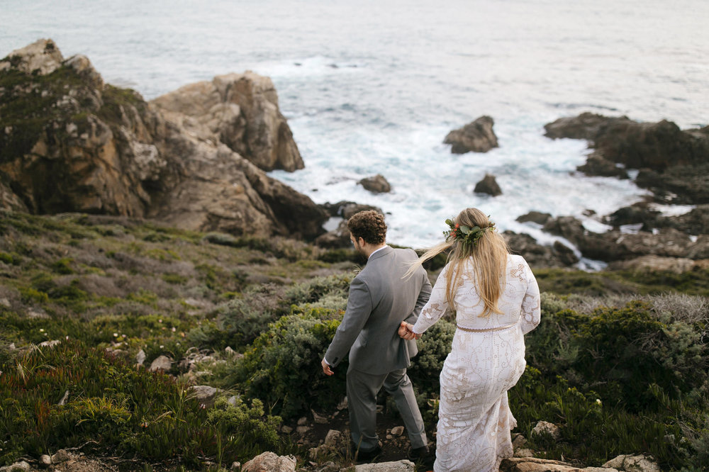 big-sur-elopement-california-adventure-wedding-photographer 362.JPG
