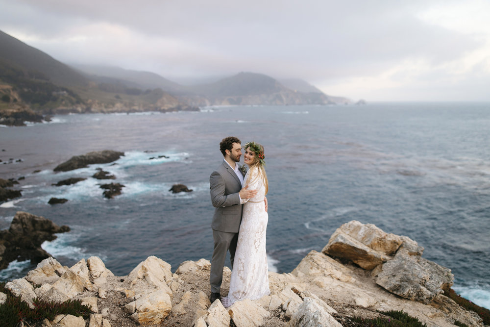 big-sur-elopement-california-adventure-wedding-photographer 373.JPG
