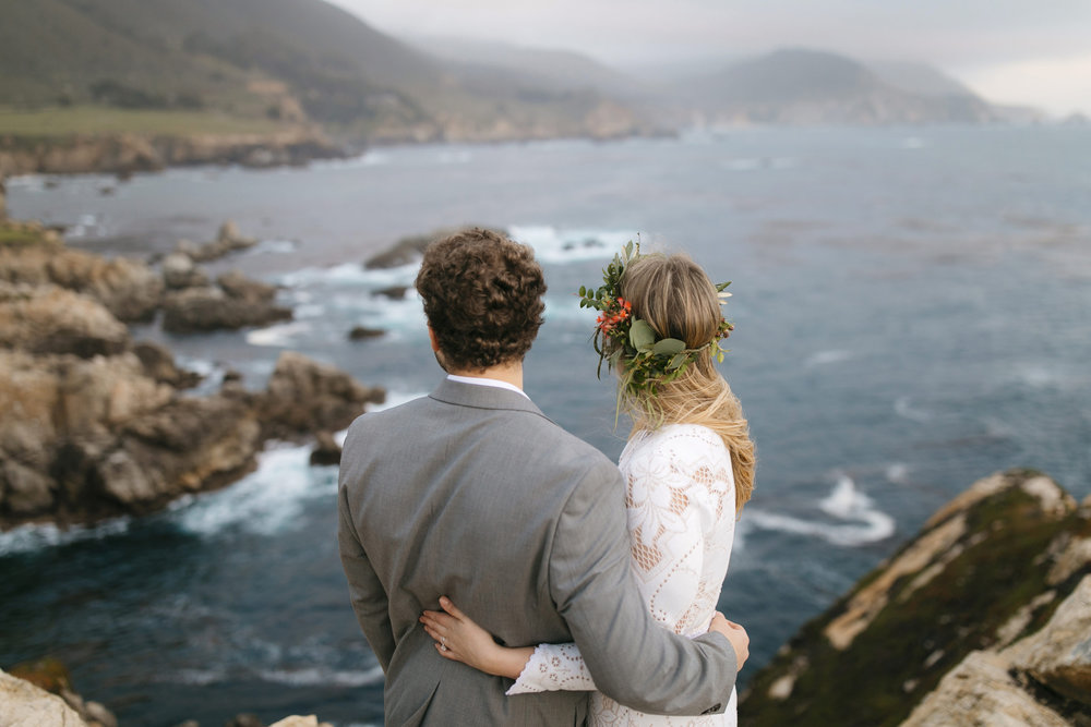 big-sur-elopement-california-adventure-wedding-photographer 377.JPG