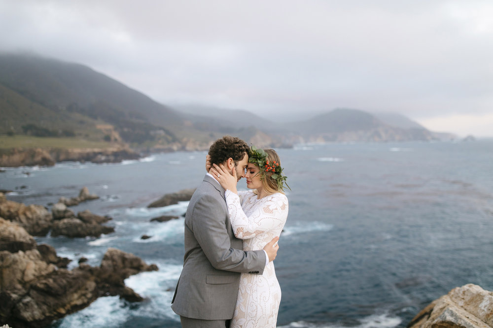 big-sur-elopement-california-adventure-wedding-photographer 395.JPG