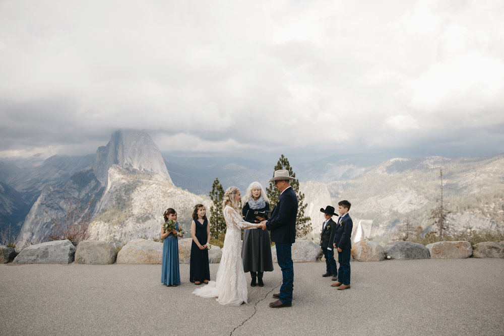 Yosemite-Elopement-Photographer-Glacier-Point-Wedding2.JPG