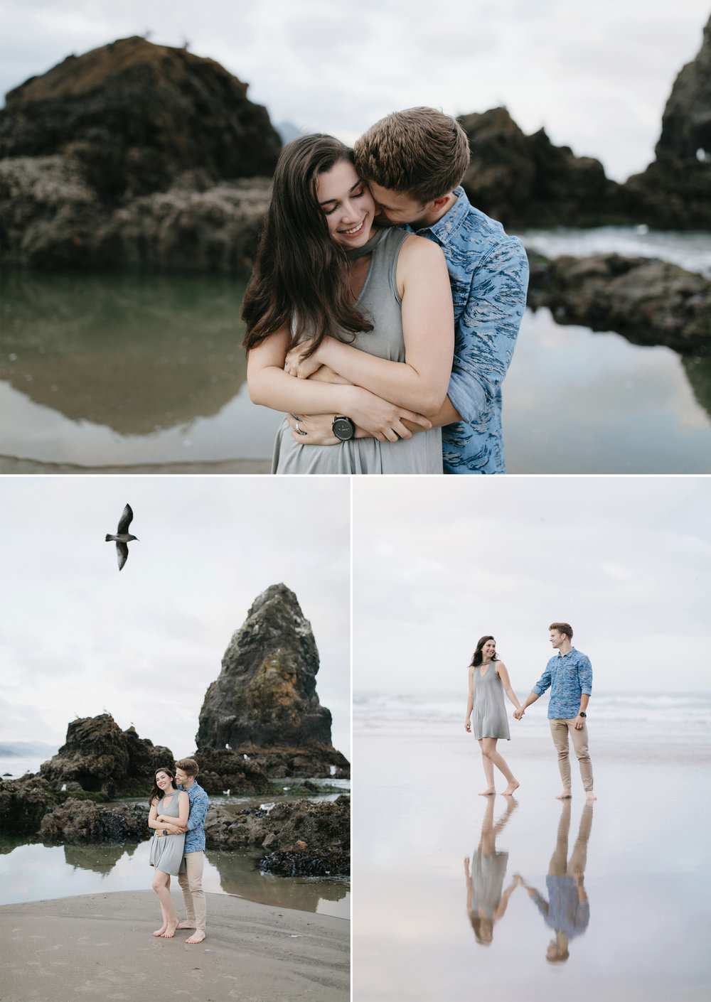 Cannon-Beach-Adventure-Engagement-Photography-Oregon-Destination-Elopement-Photographer-00.jpg