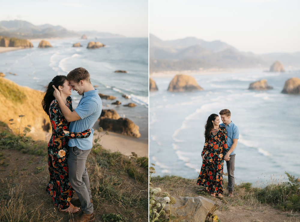 Ecola-Adventure-Engagement-Photography-Oregon-Destination-Elopement-Photographer141.JPG