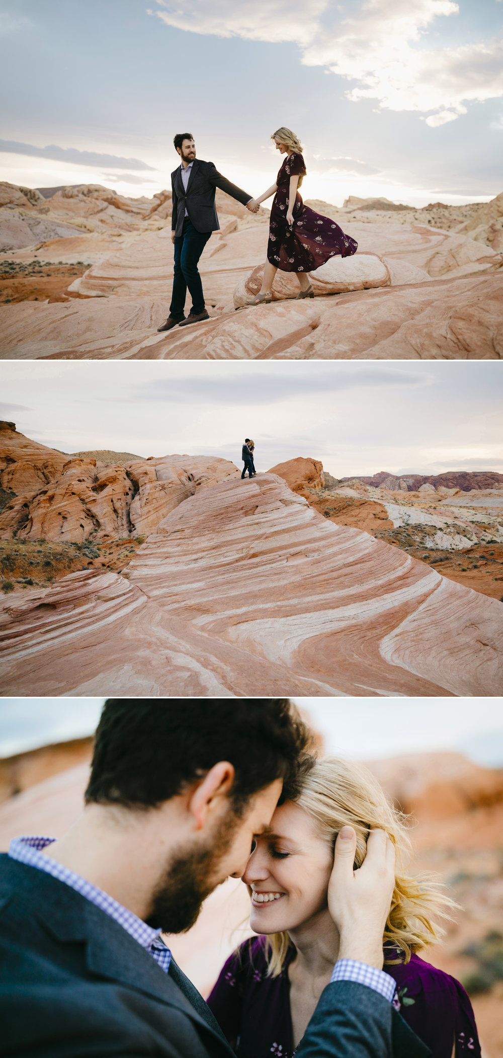 Valley-of-Fire-Couples-Adventure-Engagement-Photography.jpg