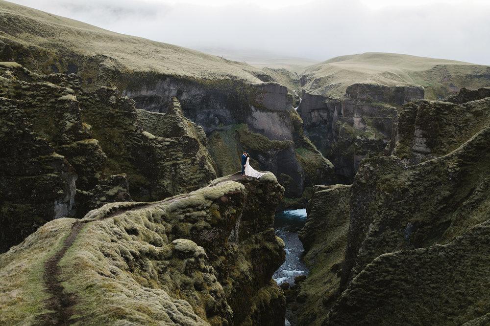 Iceland-elopement-photographer-faroe-islands-destination-photography.JPG