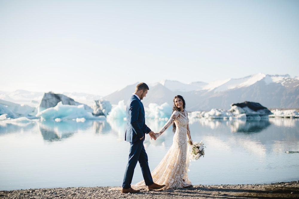Iceland-elopement-photographer-glacier-destination-wedding.JPG