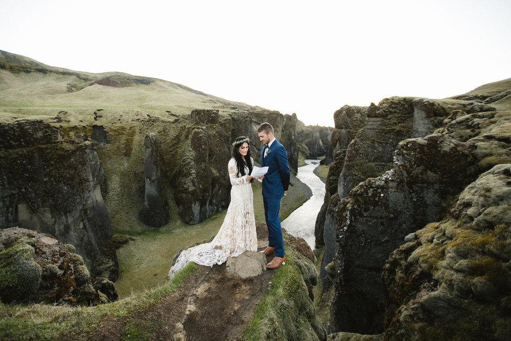 iceland-adventure-elopement-photographer-faroe-island-destination-wedding.JPG
