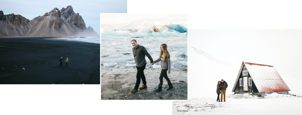 colby-jess-iceland-elopement-photographers3.jpg