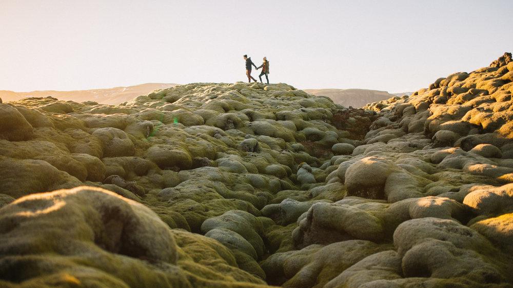 iceland-anniversary-photographer.jpg