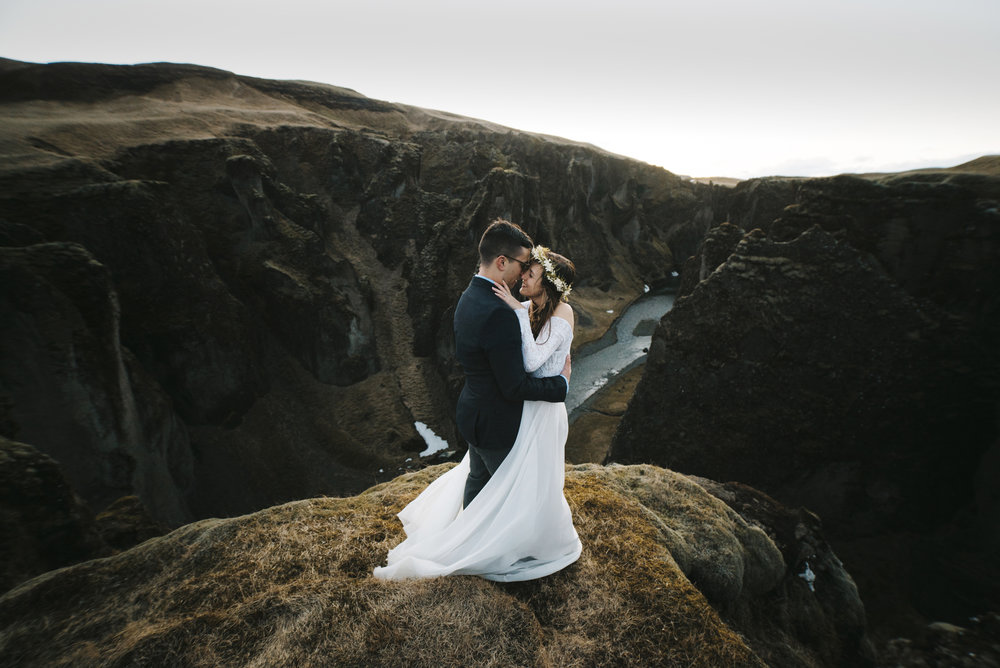 Iceland-elopement-photographer-destination-wedding-photography-colby-and-jess.jpg