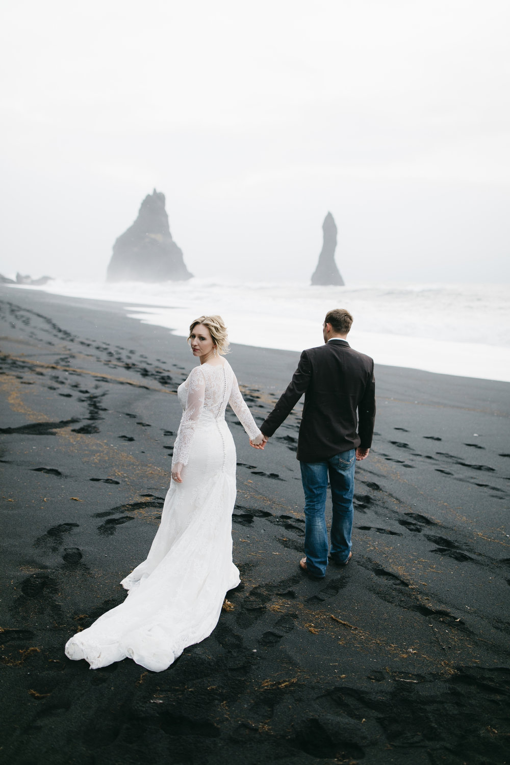 iceland-elopement-photographer4.JPG