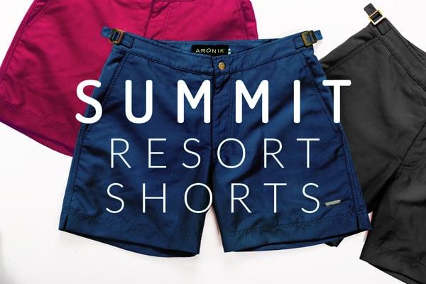 Resort-Summit-Shorts-BLUE_on-white.jpg