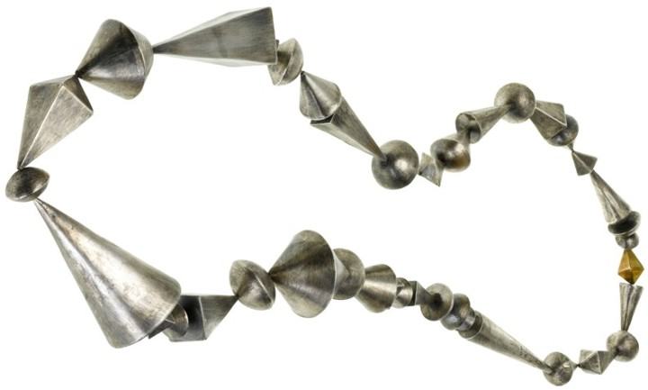 Neo-necklace_silver2