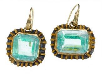 aloolc_earrings_1