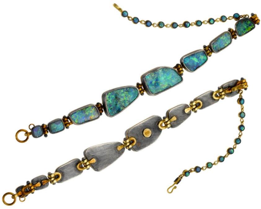 jg-10272011_065-Spectacular_opal_bracelet