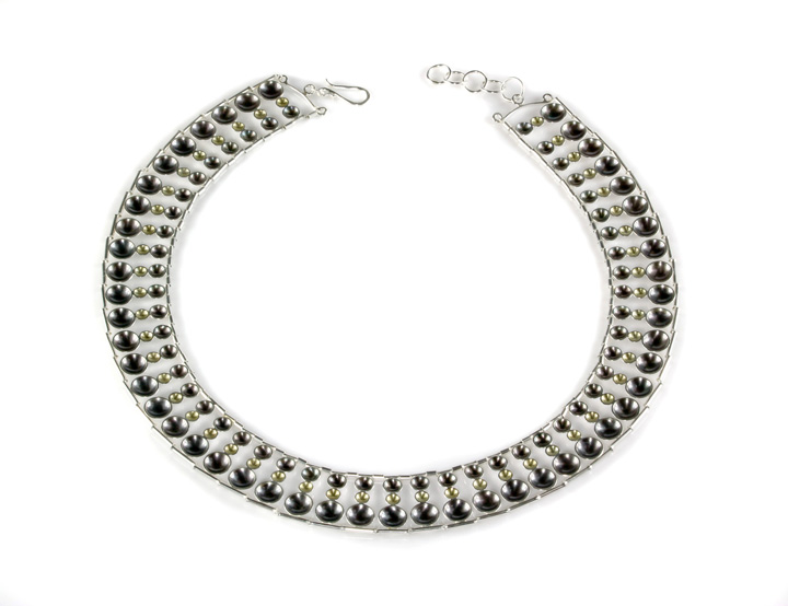 Maria Statement Necklace.jpg