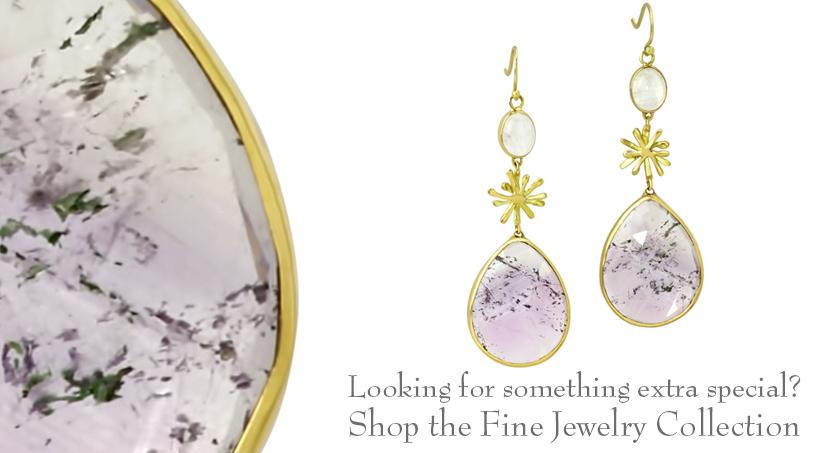 Fine-Jewelry-Web.jpg