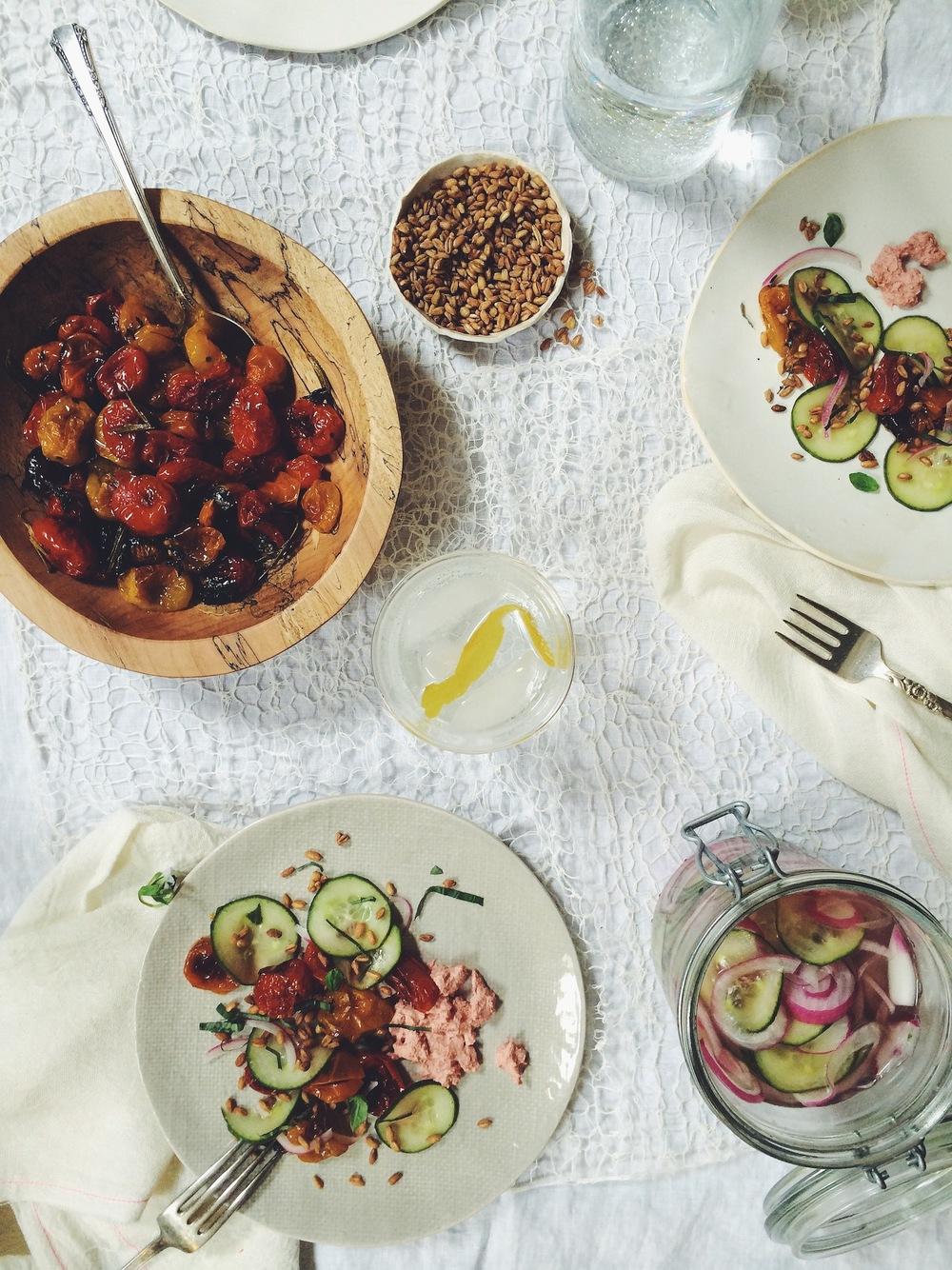 tara-lange-prop-food-styling.JPG