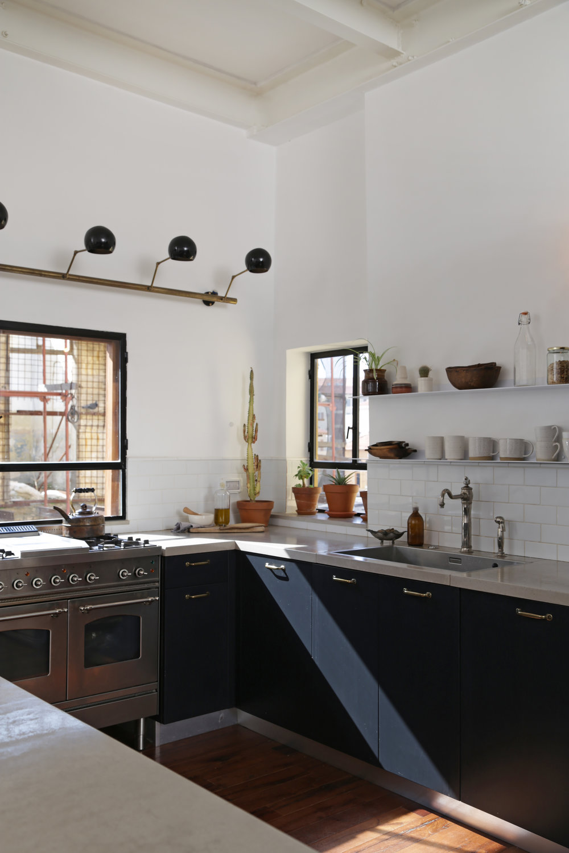 ben zoma kitchen.jpg