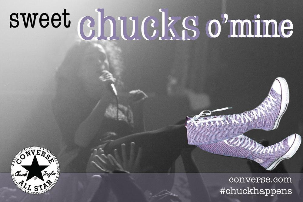 chuck postcardpurple.jpg