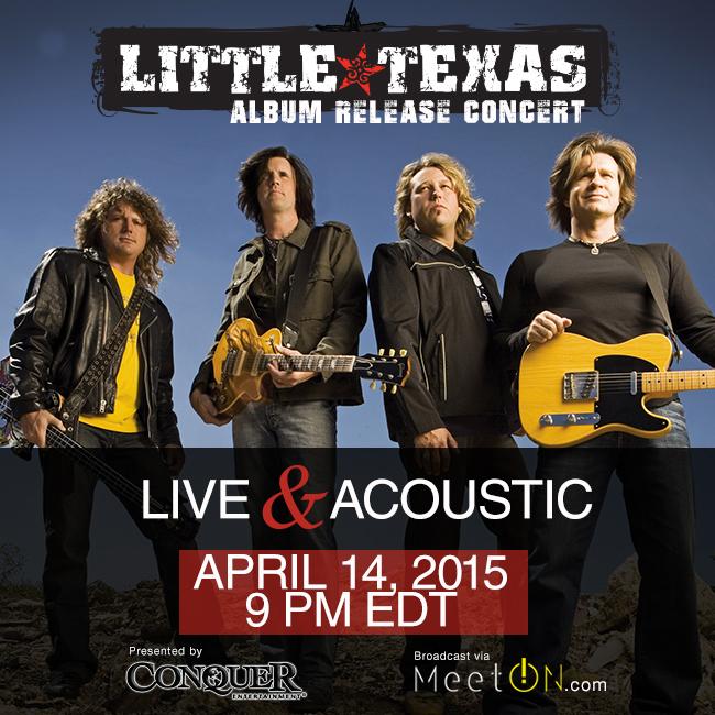 meeton-little-texas650x650.jpg