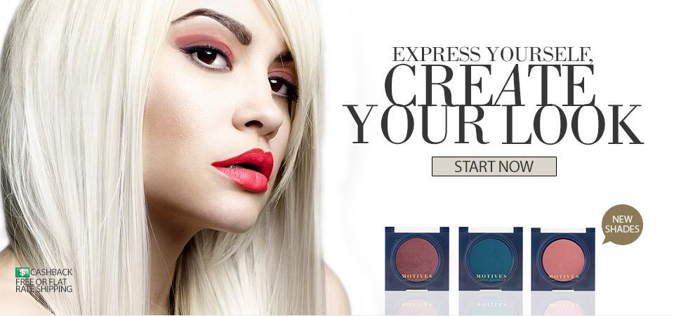 motives-aus-32479-pressed-eyeshadows-new-shades-960x450.jpg