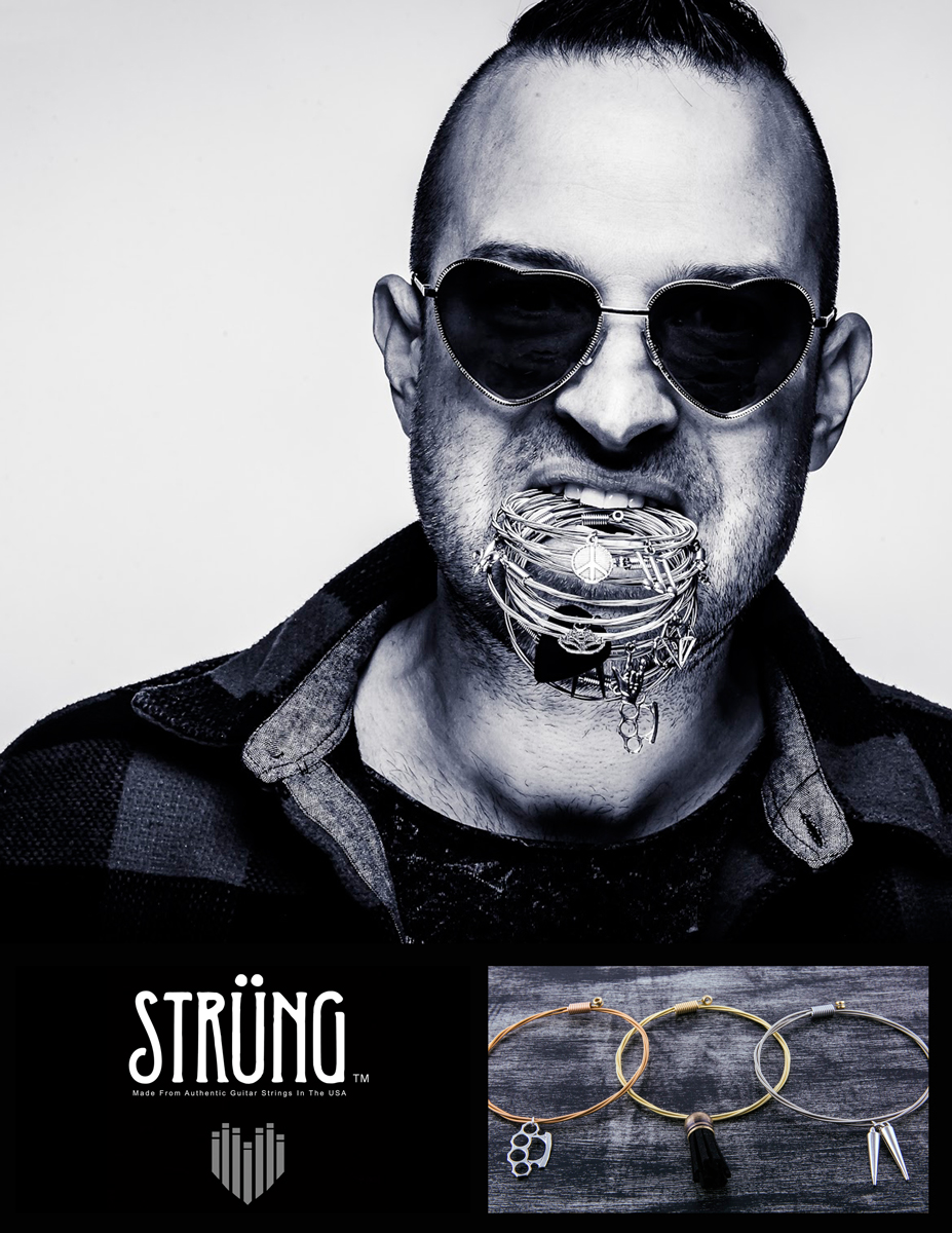conquer-strung-bracelets-v2.jpg