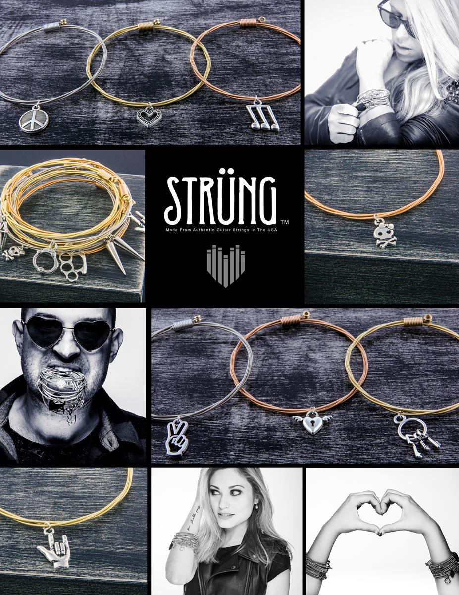 conquer-strung-bracelets-v1.jpg