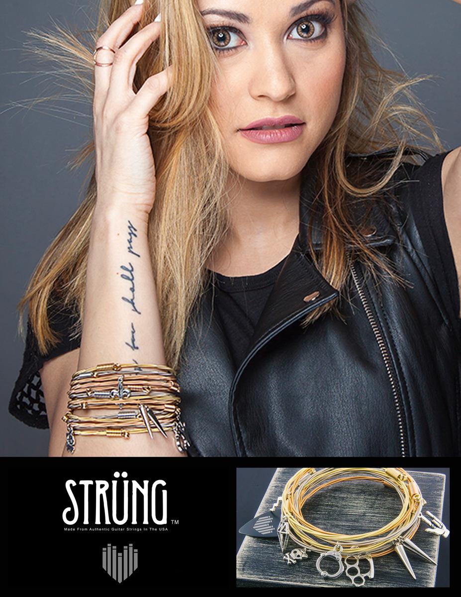 conquer-strung-bracelets-v3.jpg