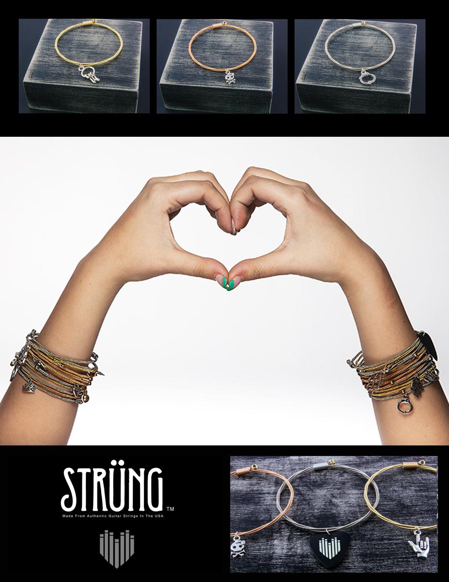 conquer-strung-bracelets-v4.jpg