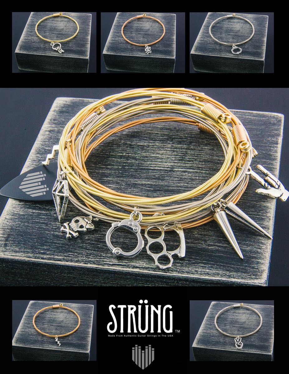 conquer-strung-bracelets-v5.jpg