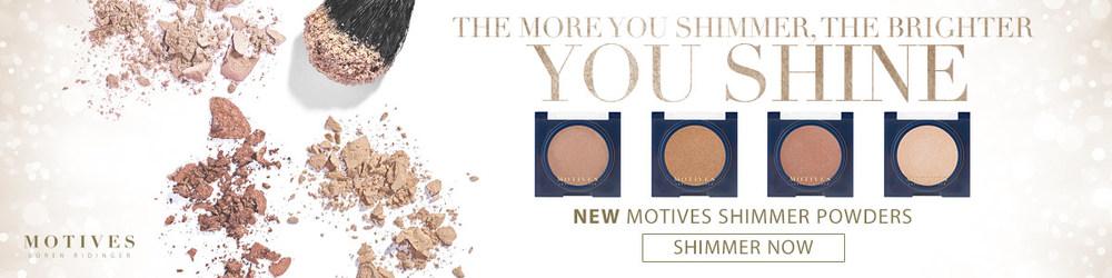 motives-us-43784-shimmer-powder-banners-1200x300.jpg