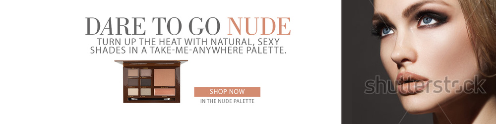 motives-us-can-40355-in-the-nude-palette-bannersv2-1200x300.jpg