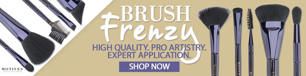 motives-us-can-41843-brushes-and-tools-banner-1200x300.jpg
