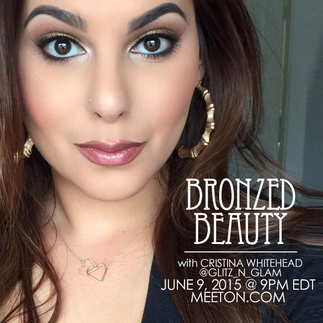 meeton-cristina-whitehead-bronzed-beauty-banner650x650.jpg