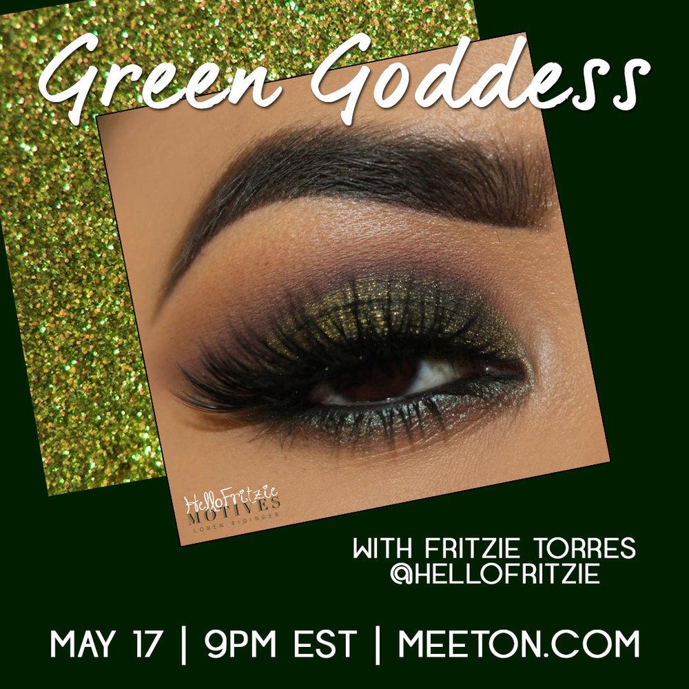 meeton-fritzie-torres-green-goddess.jpg