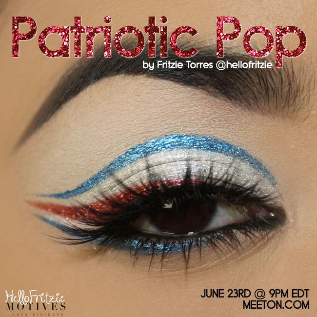 meeton-fritzie-torres-patriotic-pop-banner650x650.jpg