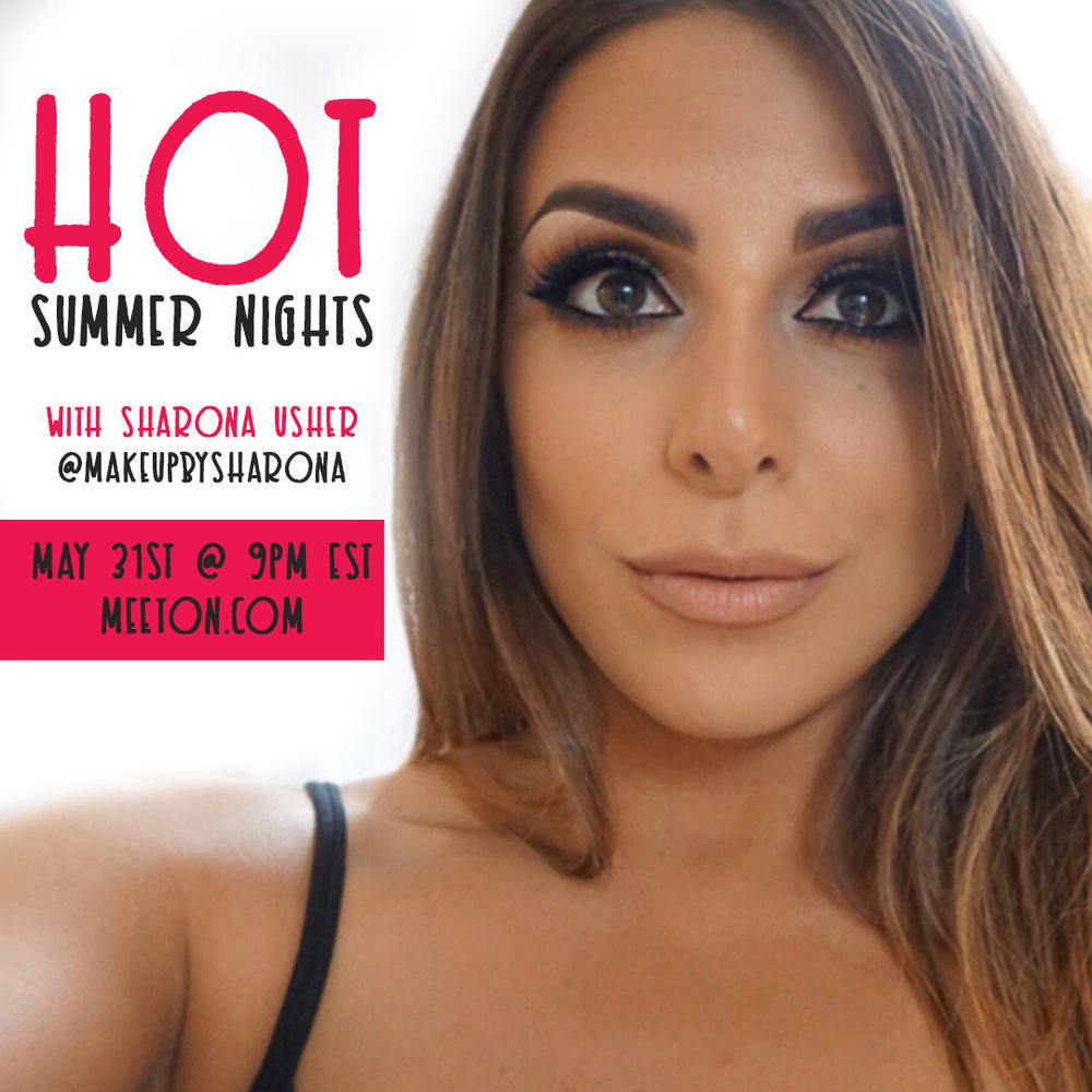 meeton-sharona-usher-hot-summer-nights.jpg
