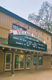 Village Theatre Entry.jpg